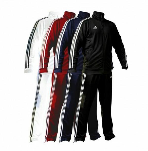 لباس های ورزشی-تصویر اصلی