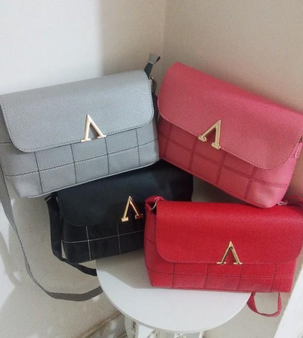 کیف های A-تصویر اصلی