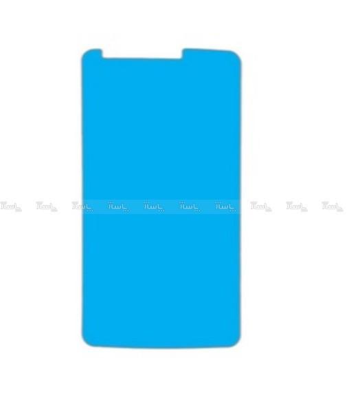 محافظ صفحه نمایش مدل نانو گلس مناسب برای گوشی  LG G3 Mini-تصویر اصلی