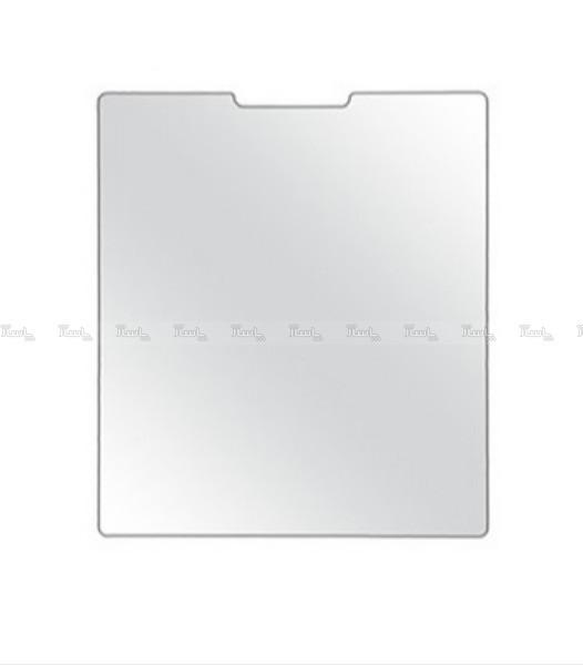 محافظ صفحه نمایش نانو گلس  blackberry Q30-تصویر اصلی