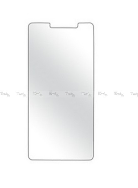 محافظ صفحه نمایش نانو گلس  Honor 6X-تصویر اصلی