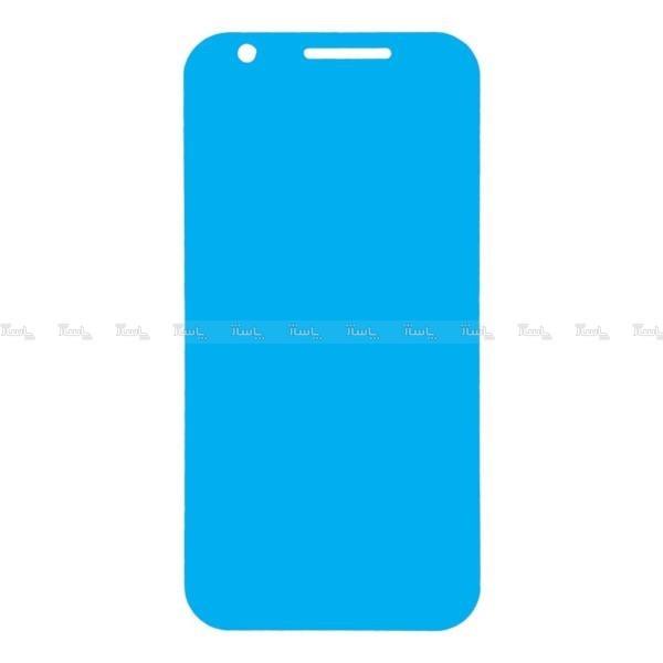 محافظ صفحه نمایش مدل نانو گلس مناسب برای گوشی موبایل glx tana-تصویر اصلی