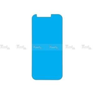 محافظ صفحه نمایش مدل نانو گلس مناسب برای گوشی موبایل هواوی g8-تصویر اصلی