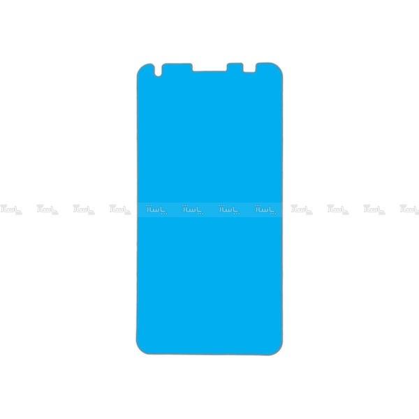 محافظ صفحه نمایش مدل نانو گلس مناسب برای گوشی موبایل هواوی g750-تصویر اصلی