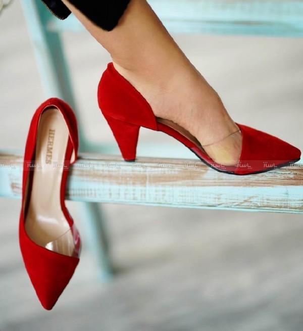 کفش کد ۱۴۹-تصویر اصلی