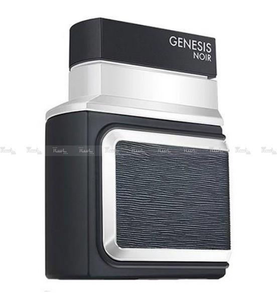 ادو تویلت مردانه امپر مدل Genesis Noir حجم 100 میلی لیتر-تصویر اصلی