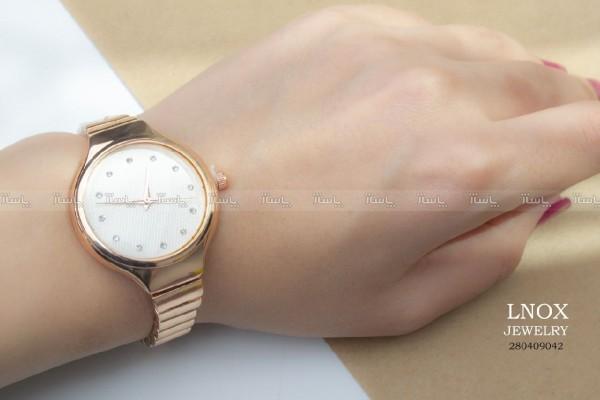ساعت زنانه-تصویر اصلی