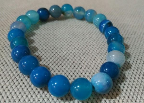 دستبند یاقوت آبی-تصویر اصلی