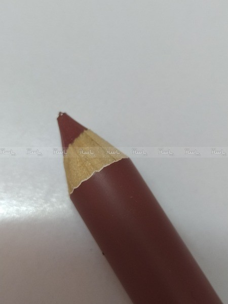 رژ لب مدادی دوسه شماره N10-تصویر اصلی