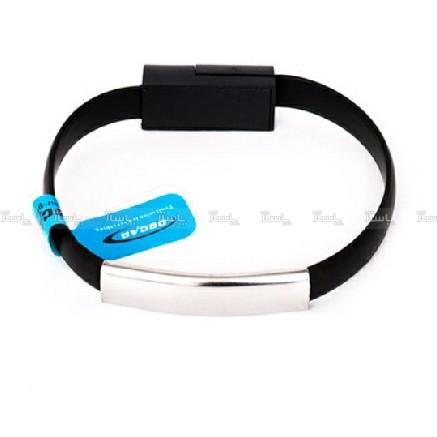 کابل دستبند تبدیل-تصویر اصلی