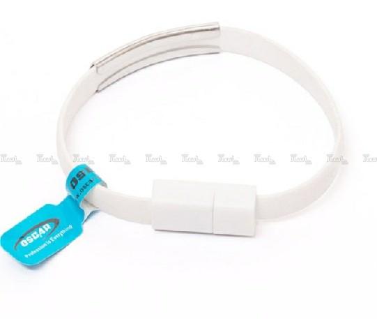 تبدیل آیفون دستبند-تصویر اصلی