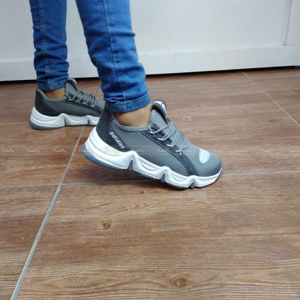کفش کتانی اسپرت مردانه-تصویر اصلی