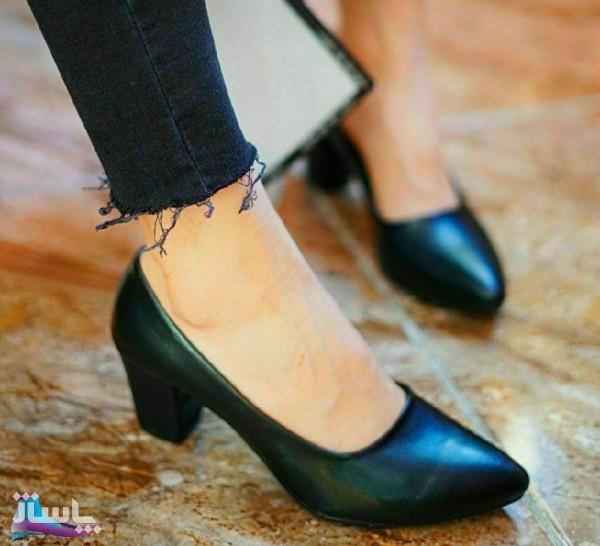 کفش مجلسی زنانه-تصویر اصلی