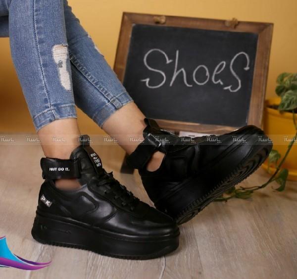 کفش برند چرم-تصویر اصلی