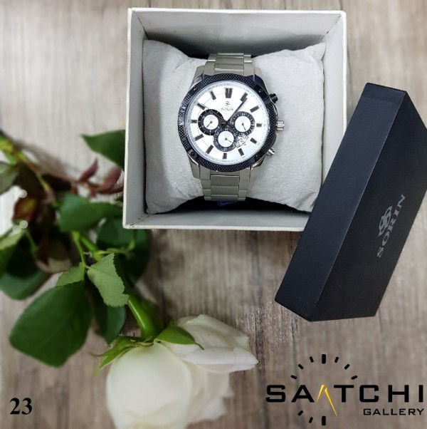 ساعت مردانهsorin-تصویر اصلی