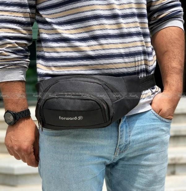 کیف کمری مردانه و زنانه-تصویر اصلی
