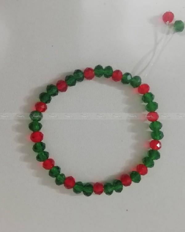 دستبند یلدایی بدون پلاک-تصویر اصلی