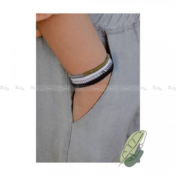 دستبند بوهو-تصویر اصلی