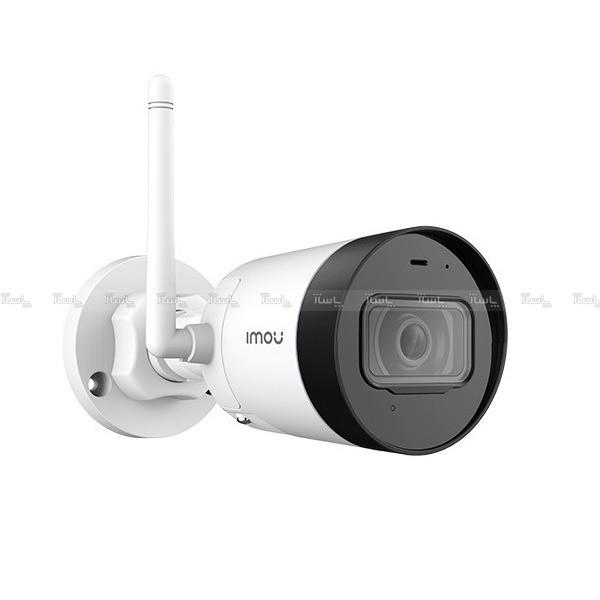 دوربین مداربسته وایرلس تحت شبکه داهوا مدل IPC-G42P-تصویر اصلی
