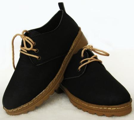 کفش دخترانه Asena-تصویر اصلی