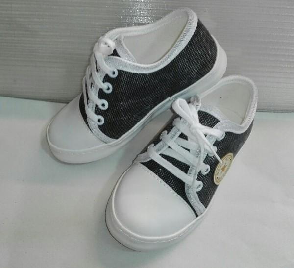کفش بچه گانه-تصویر اصلی