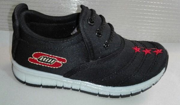 کفش ورزشی  کفش ورزشی اسپرت-تصویر اصلی