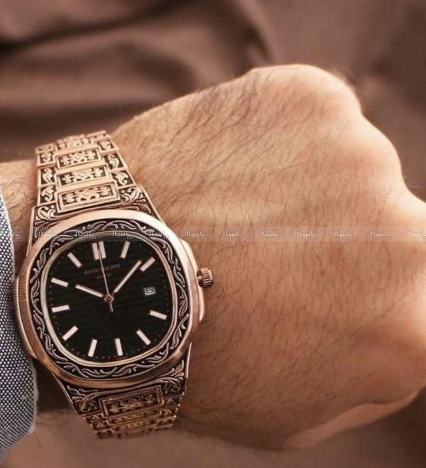 ساعت پتک فیلیپ-تصویر اصلی