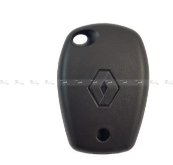 قاب یدک ریموت خودرو مناسب برای خودرو رنو L90 ۲۶ نفر-تصویر اصلی