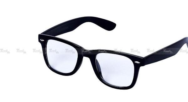 فریم عینک طبی مردانه مدل 4753-تصویر اصلی
