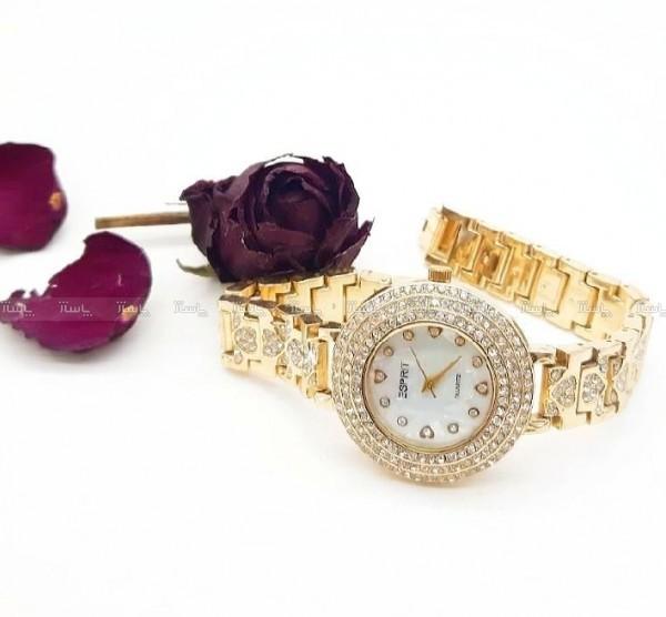 ساعت دستبندی زنانه ESPRIT-تصویر اصلی