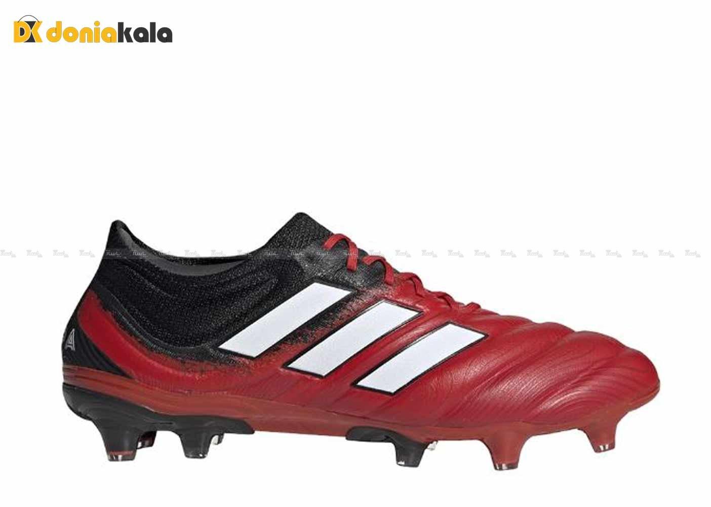 کفش فوتبال چمن طبیعی مردانه آدیداس کوپا 20.1 adidas copa 20.1 fg-تصویر اصلی