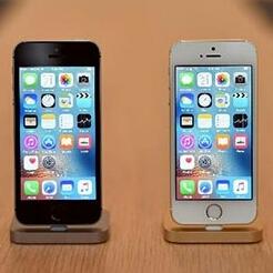 iphone 5s 32GB-تصویر اصلی