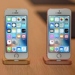 چانه iphone 5s  16GB