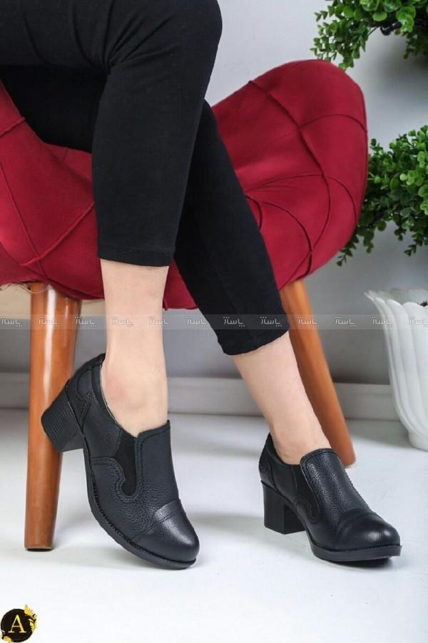 کفش طبی راحتی-تصویر اصلی