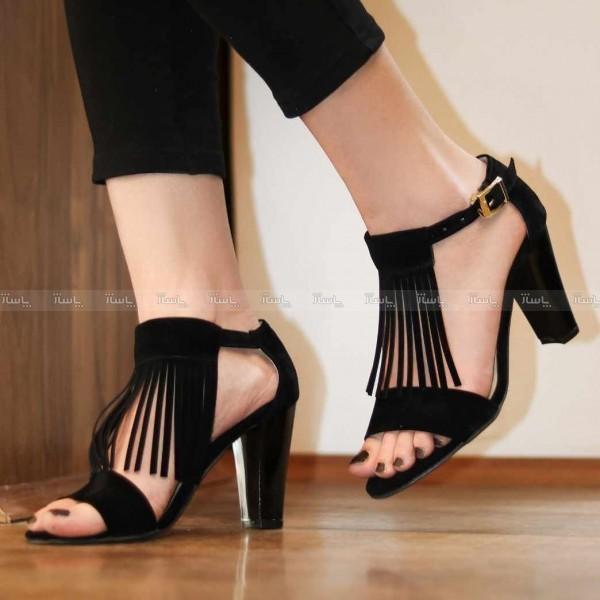 کفش مجلسی دخترانه-تصویر اصلی