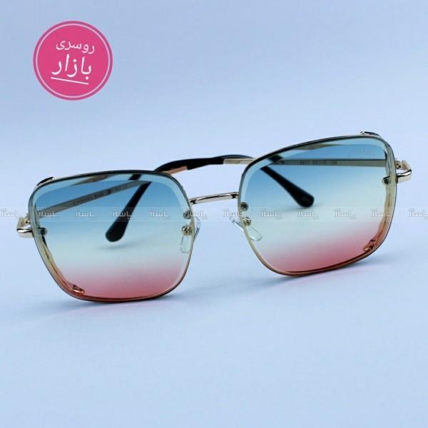 عینک فشن مارک CHANEL-تصویر اصلی