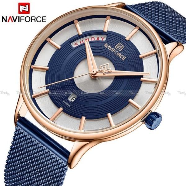 Naviforce New model:Zola-تصویر اصلی