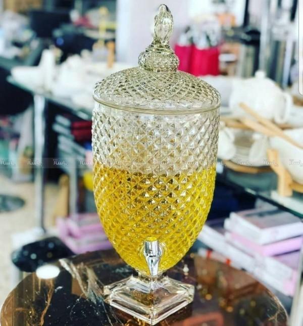کلمن شیشه ای-تصویر اصلی