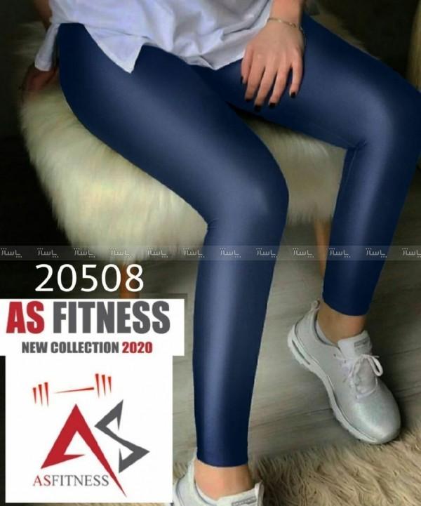 لگ تک براق کمر ۱۰ سانت As 20508-تصویر اصلی