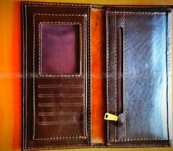 کیف چرم-تصویر اصلی