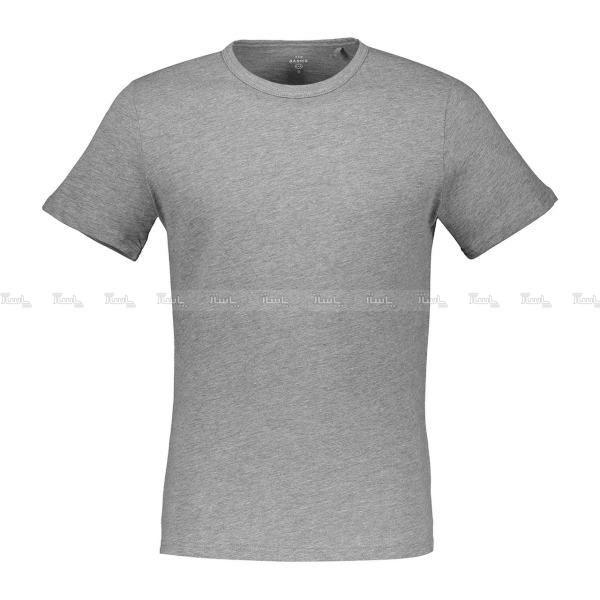 تیشرت مردانه لیورجی-تصویر اصلی