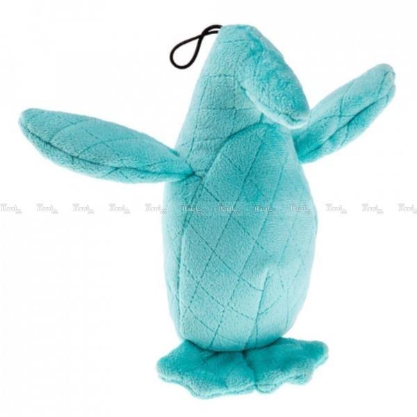 اسباب بازي پارچه اي پنگوئن-تصویر اصلی