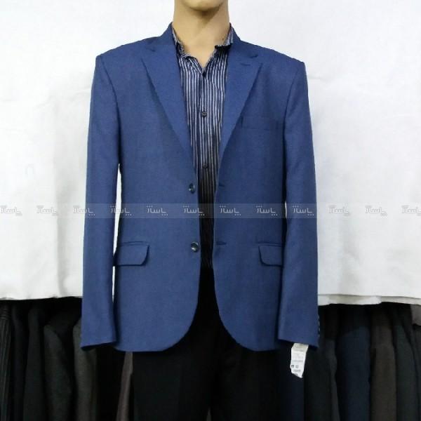 کت تک مردانه-تصویر اصلی