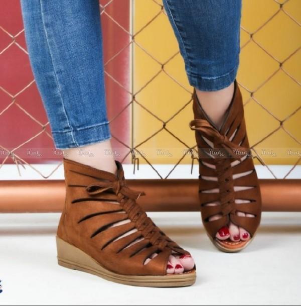 کفش تابستونی-تصویر اصلی