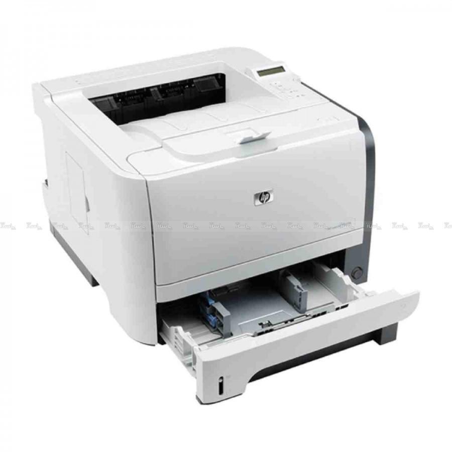 پرینتر لیزری اچ پی تک کاره  HP-P2055DN-تصویر اصلی