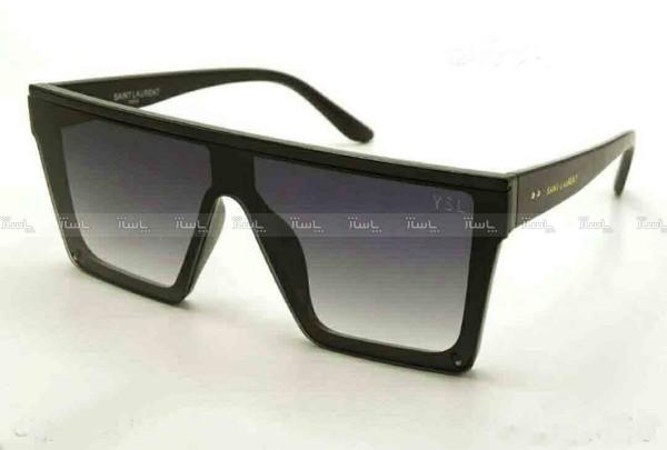 عینک افتابی مردانه و زنانه طرح ysl-تصویر اصلی