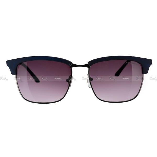 عینک افتابی مردانه طرح دلچه گابانا-تصویر اصلی