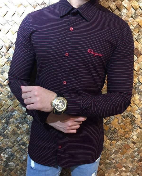 پیراهن اسپرت-تصویر اصلی