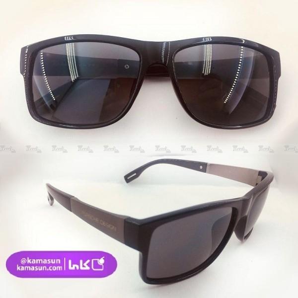 عینک آفتابی مردانه-تصویر اصلی
