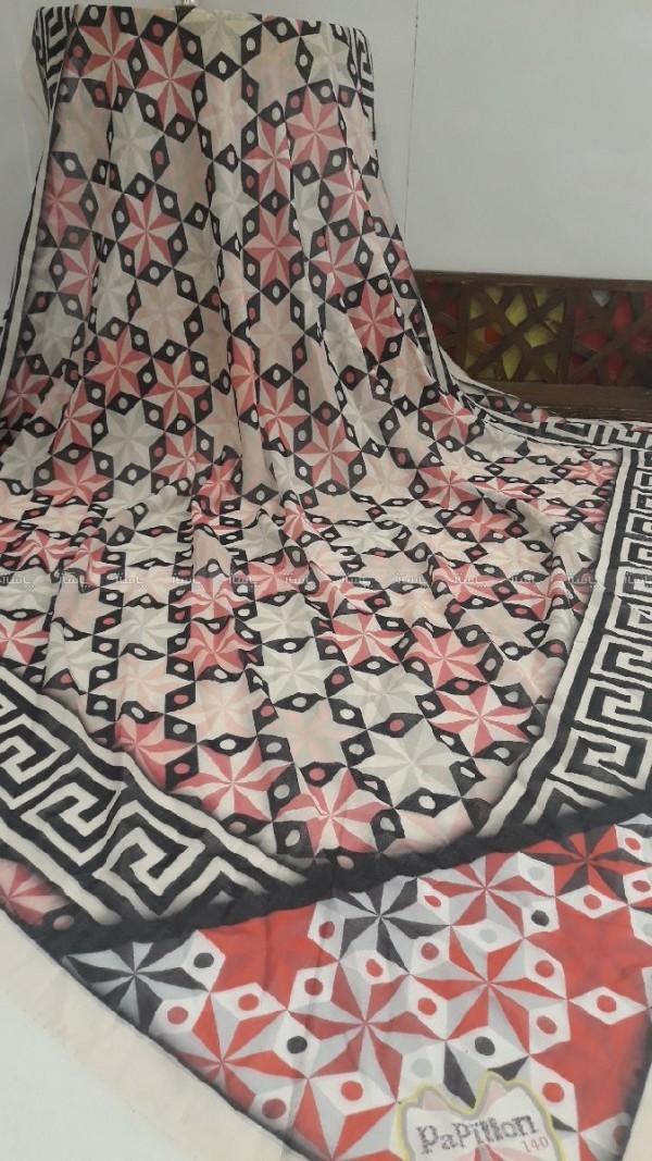 روسری برمد پاپیون-تصویر اصلی